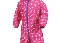 Kids Outdoor Clothing