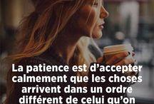 Quotes | Citations