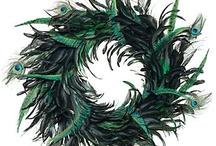 Z Gallerie win your pins sweepstakes / by Nicole Lohmar Kauzlaric