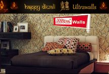 Ultrawalls Room Seven Wallpaper / . The demand for wallpapers is increasing day by day. With the increase in awareness and sense of responsibility towards their planet among people.