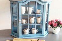 Kitchen Accessoires