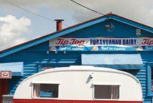Nuu Zuland