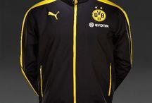 Jacket / real madrid /barcelona/chelsea/manchester united jacket