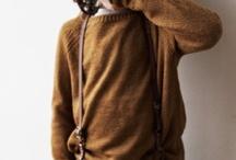 My Future Little Man / by Christie Zahner