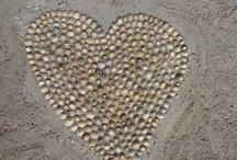 taş kalp