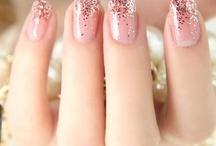 nail varnish ideas