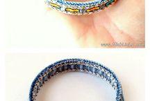 украшения / jewelry