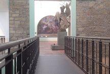 Museo de la Memoria de Tlaxcala