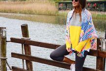 @dilekgun / ⭐️ Blogger Ajans  www.bloggerajans.com  Blogger Ajans, size internet tanıtım alternatifleri sunan dijital reklam ve blogger ajansıdır. Hemen Üyemiz Olun! www.bloggerajans.com/basvuru-formu ✌️ #blog #blogger #bloggerajans #bloggers #moda #fashion #model #ajans #reklam #dijitalreklam #internetreklam #bloggerolmak #blogs #reklamvermek