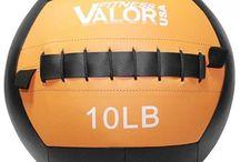 Valor Athletics Inc