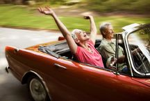 Senior Citizen Car Insurance / Becoming a senior citizen comes with financial perks such as discounts. FreeCarInsuranceQuote help retirees in getting the best senior citizen auto insurance they deserve at a low premium. Get quick and easy approval online within minutes of your application. Request a free quote now!