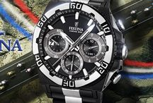 FESTINA Watches!!!! New Collection!