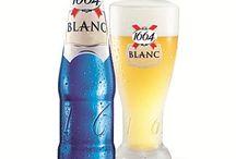 verdens beste øl