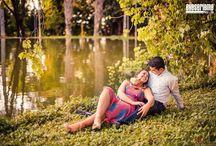 Wedding Photografy  <3 / Is mine 07/11/2015