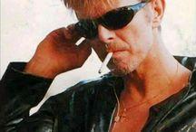 David Bowie / Bowie