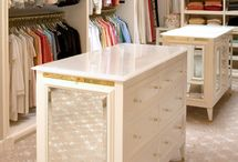 future closet / by Erin Carlton