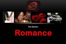GOG! Romance / This GROUP BOARD is for those interested in sharing ROMANCE novels they have really enjoyed in this genre ..... please share those books and authors whose works you feel are quality and classy in this area!