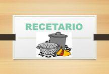"""platos típicos de mi region-cundinamarca sopo / """"recetario"""" comida tipica de mi región sopo"""