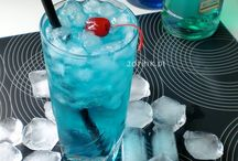 Adult Beverages - Enjoy / by Vickie Smith