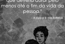LOVE | Gifs |