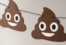 popo emoji