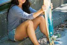Skate & surf life