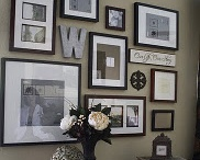 decor / by Corye Kimbrough