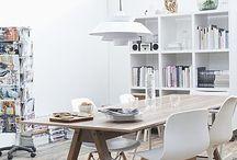 interieuradvies - basic/natuurlijk/Scandinavisch / advies interieur 3 kamer appartement: keuken, woon-,slaap-, werkkamer voorkeur woonstijlen: basic/natuurlijk, Scandinavisch, oud&nieuw, modern/design, klassiek