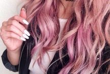 Hairstyles / Best hairstyles
