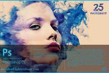 برامج تعديل الصور / قسم تحميل برامج تحرير الصور والتعديل عليها لتعطي الشكل الأفضل مع إمكانية إضافة تأثيرات كثيرة عليها ودمجها بمجموعات أخرى من الصور والتحكم الكامل بصياغتها . يمكنك أيضاً الكتابة عليها وإضافة لقطات صوتية وبصرية وفلاشات متعددة الأشكال والأحجام في استخدامك للادوات العالية في جودتها وأدائها القوي.