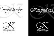 KNIGHTSBRIDGE SCARVES