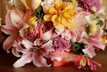 Wedding Ideas / by Rene's Maison des Fleurs Rene DiBenedetti