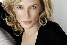 Amazing Actors  / by Cindy Savin