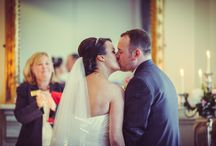 Raquet club Liverpool wedding photographer