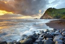 Big Island, Hawaii / by Beach.com