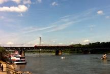 Most Średnicowy (kolejowy)
