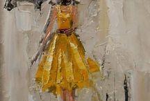PeintureMartine