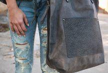 Details: Handbags, Bags, Clutch
