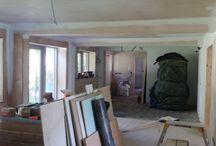 5 Bedroom house - Hawkhurst
