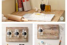 Creative Pins: DIY