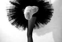 Danse.