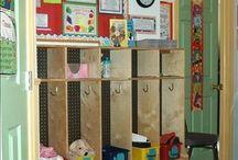 preschool / Preschool fun! / by Erica