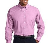 Corporate & Team Wear / Legacy Monograms provides Embroidered Company Shirts, Polos, Button-Downs. Embroider your corporate logo at affordable costs.