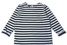 Stripes / Stripes Stripes Stripes