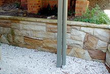 stone masonry sydney / Quality Stone masonry works in Sydney  www.stonehegestonemasons.com.au