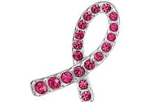 Avon Breast Cancer Crusade Awareness Products / For each of the following products purchased, Avon will donate to the Avon Breast Cancer Crusade! / by Jill Anderson