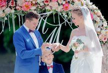 Свадебная фотография / Свадебный фотограф Маслова Виктория. Мой сайт: www.maslovavn.ru