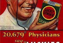 vintage reklámok-plakátok