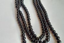 Amber Necklaces / Necklaces made from Natural Baltic Amber