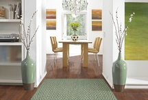 Interior Design / by Jenny Charlotte